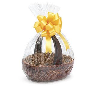cellophane roll / yuyao wanji gift packaging co., ltd.