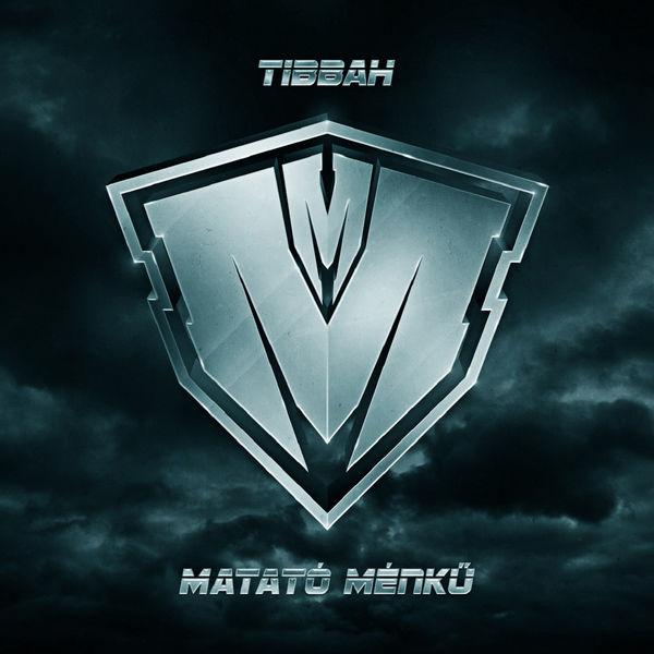 Tibbah - Hajnal (feat. Phat & Gabó)