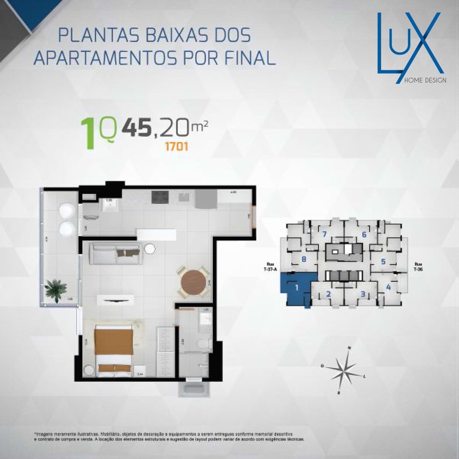 Luxe home design goiania home review co Ryan moe home design reviews