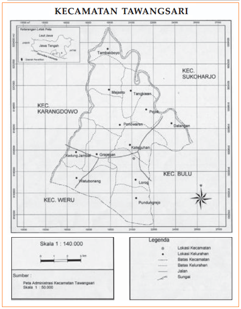 Cara Mencari Skala Peta : mencari, skala, Skala, (Jenis-Jenis,, Bentuk,, Perhitungan, Angka, Batang)
