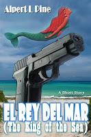 El Rey Del Mar by Alpert L Pine