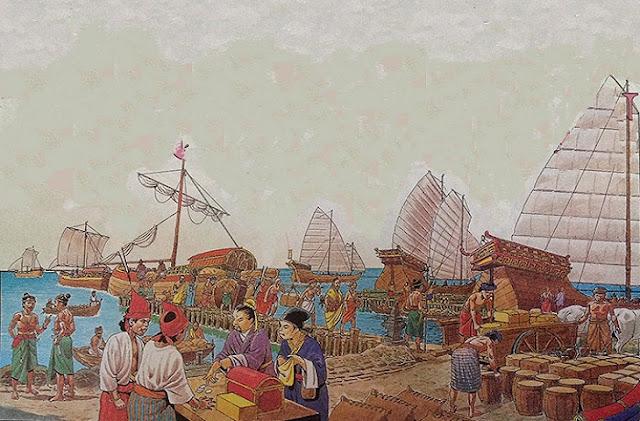Gumi-Sasak-Lombok-jadi-Pusat-Perdagangan