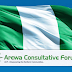 IPOB And Their Collaborators Will Be Put To Shame - Arewa Youths