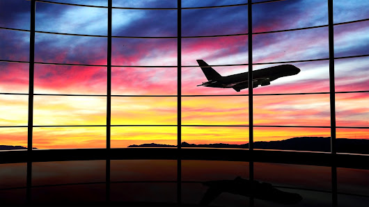 Best and Worst Airports in 2014