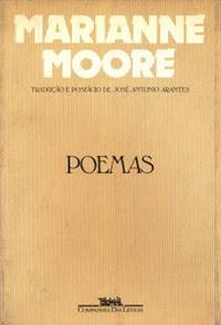 Literatura norte-americana