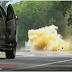 [มีคลิป] การทำลายวัตถุระเบิด เวลา 12:38 น. 30 เม.ย. 59 #ไฟใต้ #กบฏมุสลิมแบ่งแยกดินแดน
