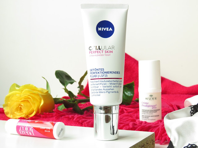 saveonbeauty_nivea_cellular_perfect_skin_fluid_recenzia