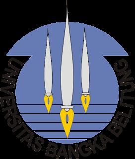 PENERIMAAN CALON MAHASISIWA BARU ( UBB )  UNIVERSITAS BANGKA BELITUNG