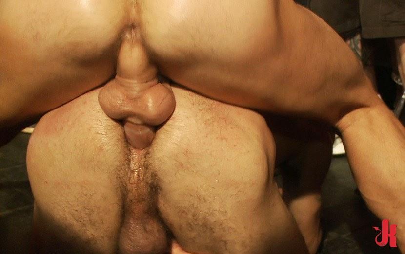 Big dick sally