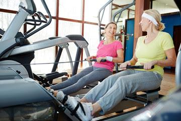 https://www.joyokpala.com/2019/03/4-best-cardio-exercises-to-lose-weight.html
