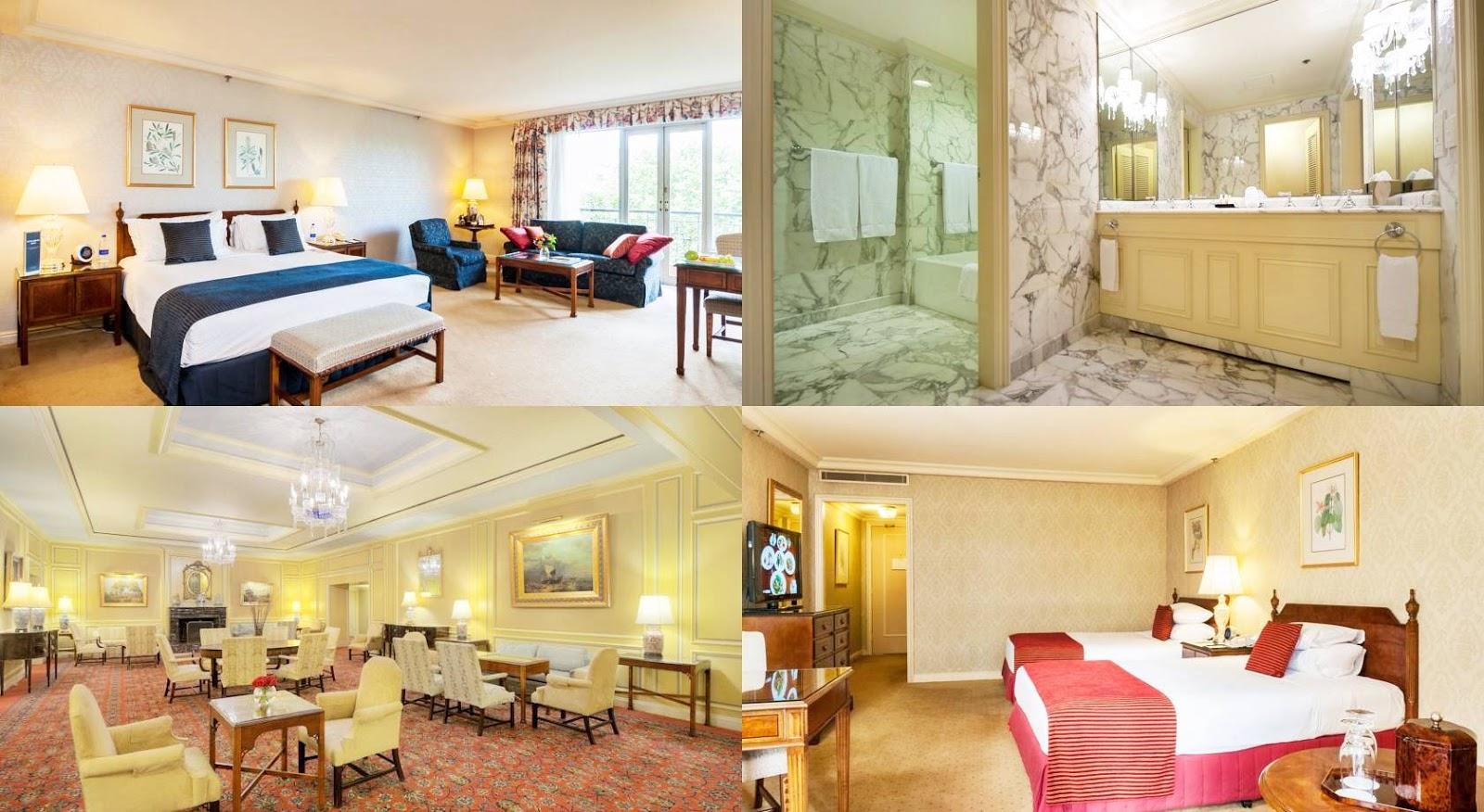 雪梨-住宿-推薦-斯坦福圓碼頭酒店-Sir-Stamford-Circular-Quay-飯店-旅館-酒店-公寓-民宿-澳洲-Sydney-Hotel-Apartment-Travel-Australia