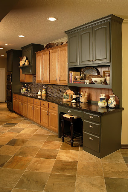 furniture kitchen cabinets design in wood what to do with oak cabinets 2649