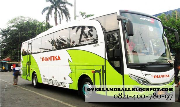Paket Tour Kabupaten Boyolali ke Bali