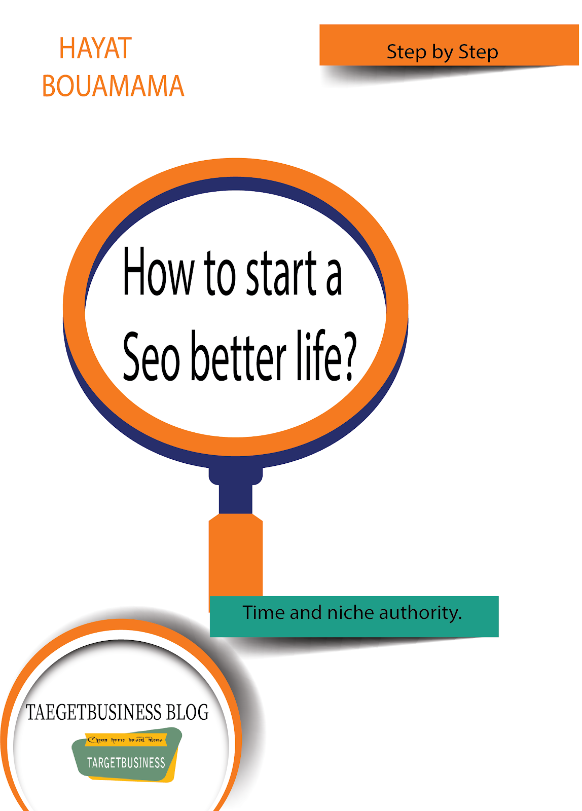 Freelance business Seo better