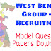 WBGDRB Group-D Recruitment 2017 Exam Question Paper Download with Suggestion
