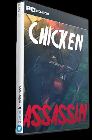 DESCARGAR Chicken Assassin – Master of Humiliation (PC-GAME) 2016
