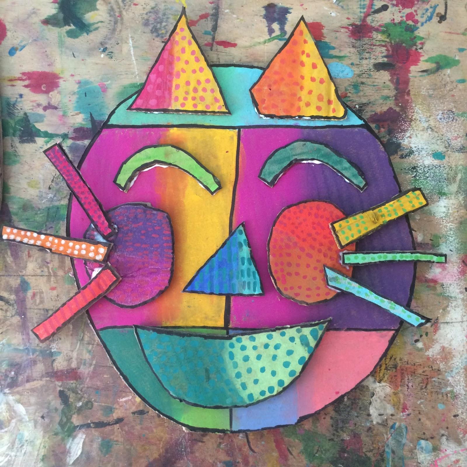 Zimmerwand graffiti miriam glotzschulz glotzschulz on pinterest