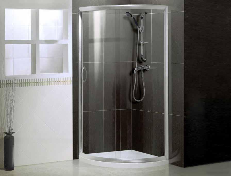 Shower Kamar Mandi Yang Bagus Membuat Mandi Terasa Sempurna