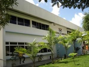 Câmara de Campina Grande define membros das comissões permanentes