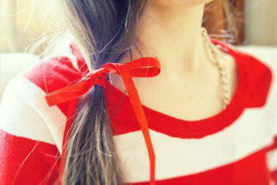Cool And Stylish DP For Girls