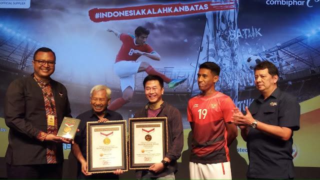 indonesia kalahkan batas combiphar
