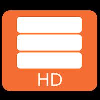 LayerPaint HD Apk