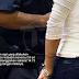 Pelakon wanita popular ditahan, 53 pil dadah ditemui dalam beg tangan