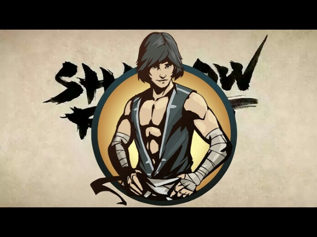 how to unlock 52 in shadow fight 2 1 minute trick must watch