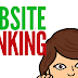 What's Your Website Ranking?