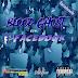 Blood Ghost - Facebook [2018] | DOWNLOAD