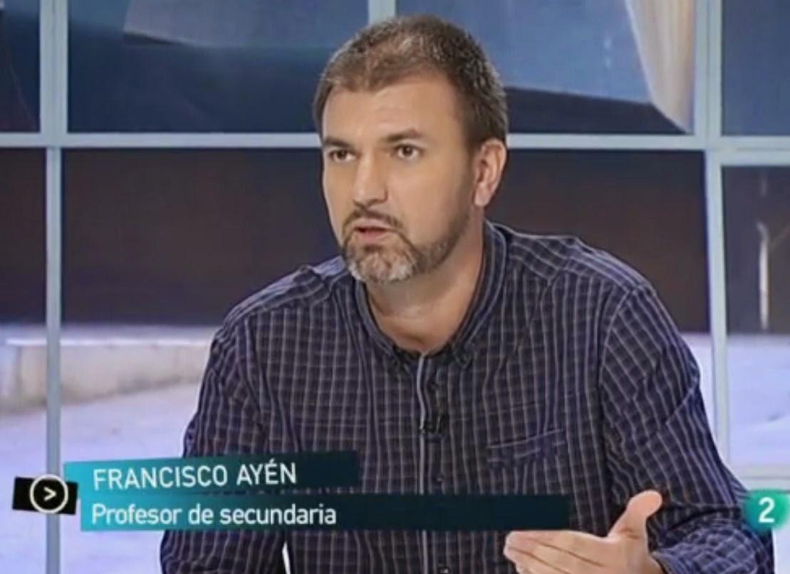 https://www.profesorfrancisco.es/2014/08/reflexiones-sobre-el-castigo-en-aula.html