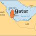 عاجل | السعودية تضع 10 شروط أمام قطر لإنهاء المقاطعة من بينها إيقاف بث قناة الجزيرة فورًا..