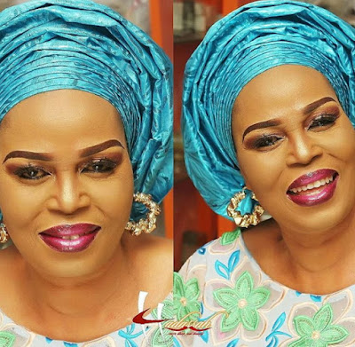 lola idije latest news