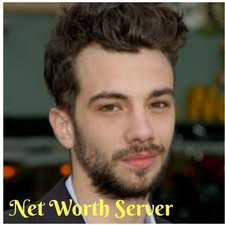 Jay Baruchel Net Worth 2018 – Bio, Height, Girlfriend 2018