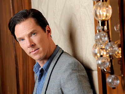 benedict-cumberbatch-to-stop-time-in-new-role