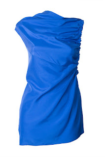 http://www.laprendo.com/products/42692/JOSEPH/Joseph-Avery-Habotai-Electric-Blue-Top