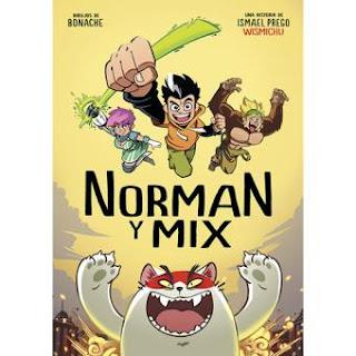 http://nuevavalquirias.com/norman-y-mix.html