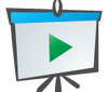 Creare slideshow online, senza installare nessun software