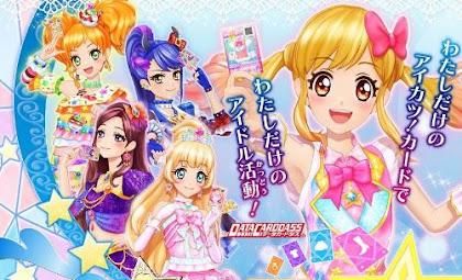 Aikatsu Stars! Episódio 16, Aikatsu Stars! Ep 16, Aikatsu Stars! 16, Aikatsu Stars! Episode 16, Assistir Aikatsu Stars! Episódio 16, Assistir Aikatsu Stars! Ep 16, Aikatsu Stars! Anime Episode 16