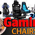 Top5 Gaming Chairs - Alltop5s Pick