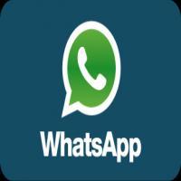 تحميل برنامج الواتس اب 2017  Download WhatsApp BlackBerry Free للبلاك بيرى