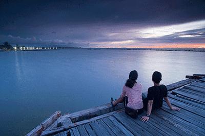 tempat-wisata-kota-makassar-hunting-fotografi-foto-instagramable-romanis