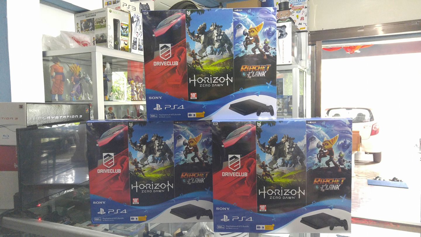 Winter Games Jogja Toko Game Ps2ps3ps4psppsvitaxbox360kinect Kaset Bd Ps4 Need For Speed  Only Reg 3 Hall Of Fame