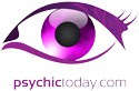Psychic Today - Live Stream