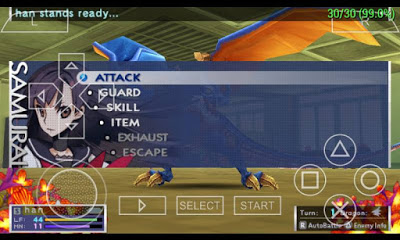 Metal fight beyblade psp english patch - Download Metal