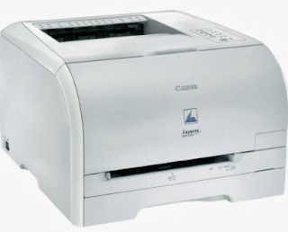 http://www.canondownloadcenter.com/2017/08/canon-i-sensys-lbp5050-driver-free.html