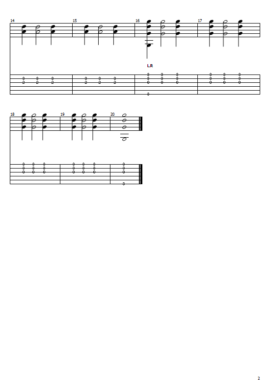 You Still Call Me Baby Tabs Barry Abernathy. How To Play You Still Call Me Baby  On Guitar Sheet Online