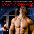 Review: A SEAL's Proposal (Sexy SEAL Novella #1) by Tawny Weber