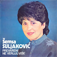 Semsa Suljakovic -Diskografija Semsa_Suljakovic_1984_p