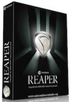 Image result for Reaper 5.965 Crack With Final Keygen Full Download [Updated Version]